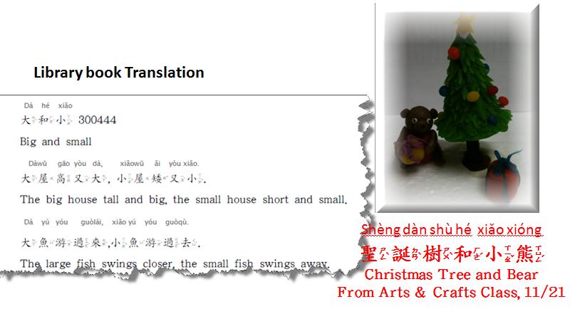 Newsletter – December 05, 2010