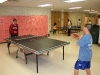 30_2010TCLS_PingPong_IMG_5296
