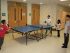 31_2010TCLS_PingPong_IMG_5298