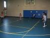 32_2010TCLS_Badminton_IMG_5301
